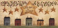 Wish Upon a Star Fine-Art Print