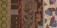 Organic Patterns II Fine-Art Print