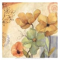 Olivia - mini Fine-Art Print