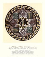 Shephard Boy, (The Vatican Collection) Fine-Art Print