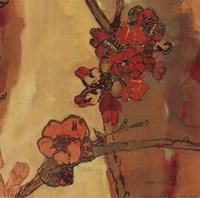 Spring Sightings Fine-Art Print