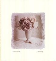 Rose Cluster ll Fine-Art Print