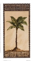 Jungle Palm ll Fine-Art Print