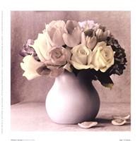 Timeless Spring I Fine-Art Print