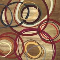 21 Tuesday II Fine-Art Print
