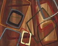 Twenty Tuesday I Fine-Art Print