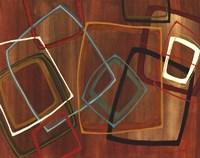 Twenty Tuesday II Fine-Art Print