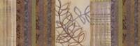 Nature's Song II Fine-Art Print