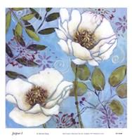 Jaipir II Fine-Art Print