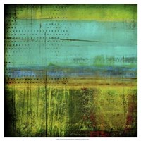 Corrugated II Fine-Art Print