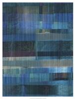 Underwater II Fine-Art Print