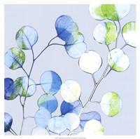 Modern Branch II Fine-Art Print