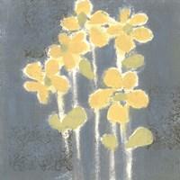 Sunny Breeze II Fine-Art Print