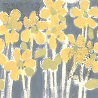 Sunny Breeze IV Fine-Art Print