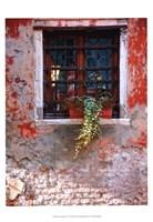 Venice Snapshots VI Fine-Art Print