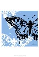 Pop Fly III Fine-Art Print
