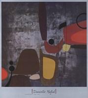 Logic & Balance II Fine-Art Print