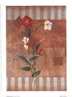 Spring's Gift II Fine-Art Print