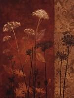 Spice Nature II Fine-Art Print