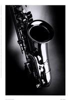 Music 03 Fine-Art Print