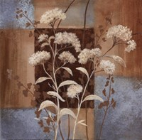 Whisper Silhouette II Fine-Art Print