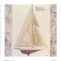 Enterprise 1930 Fine-Art Print