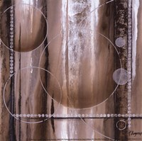 Whirligig II Fine-Art Print