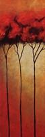 Transcendental Grove III Fine-Art Print