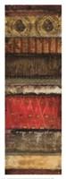 Vibrant Nuances II Fine-Art Print
