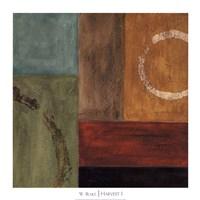 Harvest I Fine-Art Print