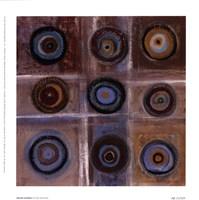 Sacred Cenotes Fine-Art Print