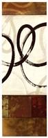 Symphony I Fine-Art Print