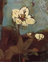 Awaiting Spring Fine-Art Print