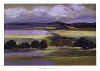North By Northeast Fine-Art Print