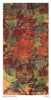 Passage Fine-Art Print