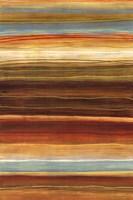 Organic Layers I Fine-Art Print