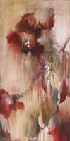 Perrenial Vine Fine-Art Print