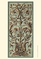 Renaissance Revival I Fine-Art Print