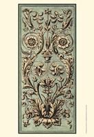 Renaissance Revival II Fine-Art Print