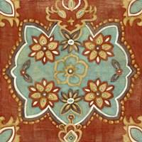 Small Turkish Spice IV Fine-Art Print