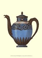 Sevres Porcelain III Fine-Art Print