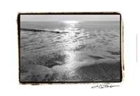 Ocean Sunrise IV Fine-Art Print