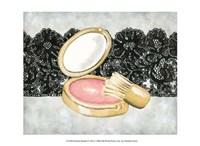 Femme Boudoir V Fine-Art Print