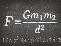 Mathematical Elements II Fine-Art Print