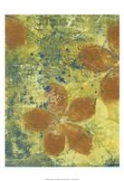 Euphoria II Fine-Art Print