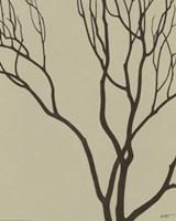 Bare Tree I Fine-Art Print
