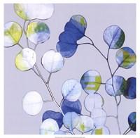 Modern Branch I Fine-Art Print