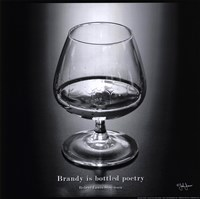 Bottled Poetry Fine-Art Print