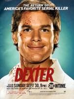 Dexter Fine-Art Print