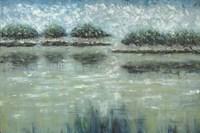 Avery Islands Fine-Art Print